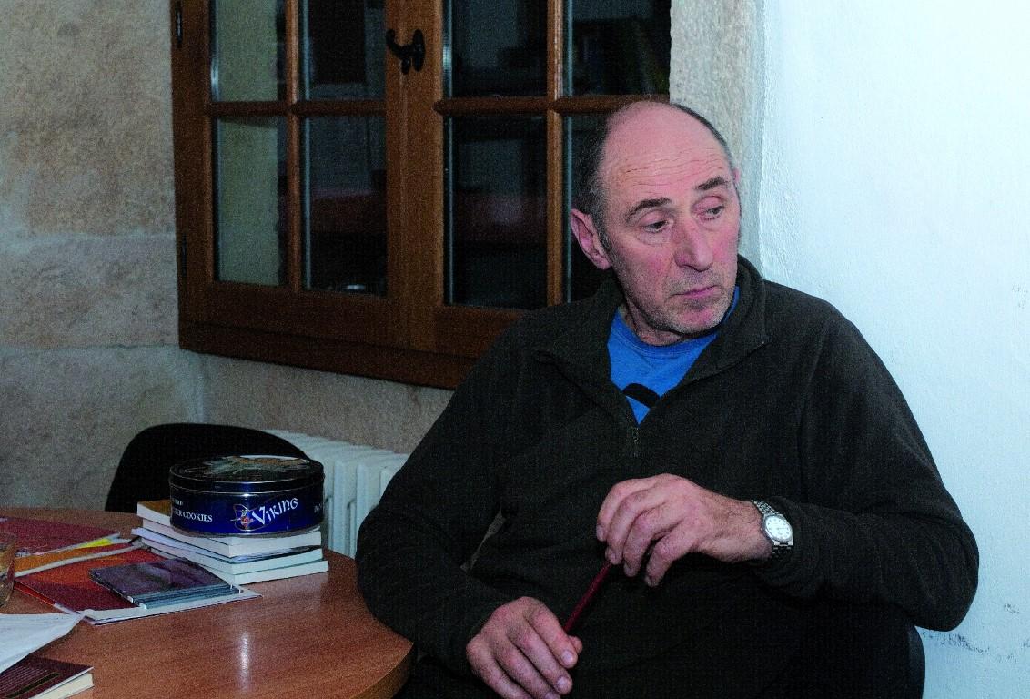 2010 - II. Xilaba (eztabaida)