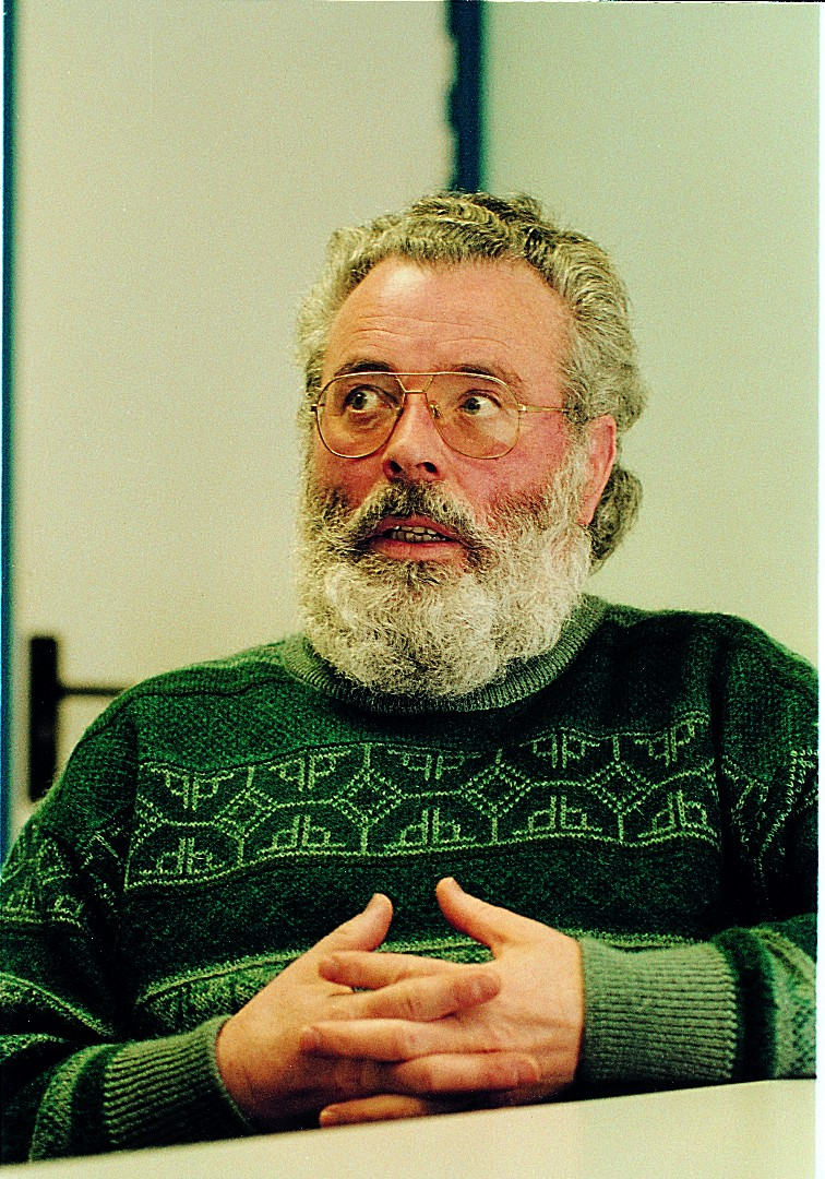 Santa Ageda, koplak, 1999