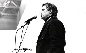 Jon Azpillaga