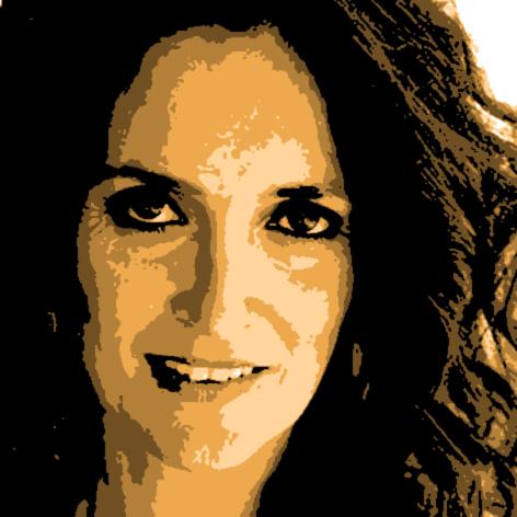 Estitxu Fernandez