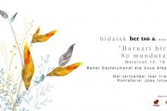 bidaiak_pantailarako_bidaia_80mundutan_horizontala