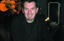 Jon Maia