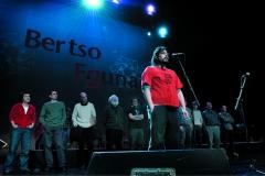 Bertso012091