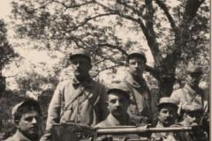 BERTSOLARIAK ETA 1914-18-19a