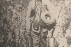 BERTSOLARIAK ETA 1914-18-20