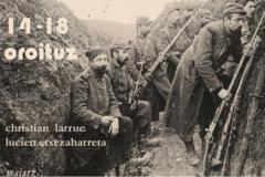 BERTSOLARIAK ETA 1914-18-20a