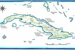 03.Kubako artxipielagoa