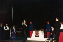 GabonTxirrita1982_35