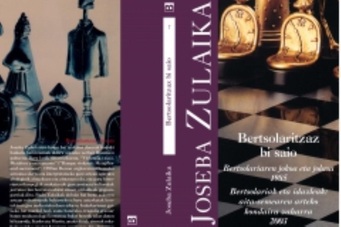 7-zulaika portada…