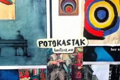 2020-04-07 Potokast
