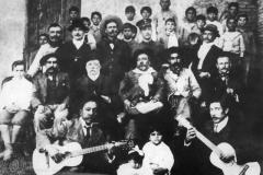 Gabino_ezeiza_rionegro_1891