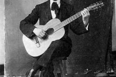 Jose_betinotti_payador_1910