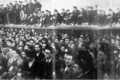 1935,Elizondo