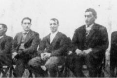 1936,donostia,finala (2)