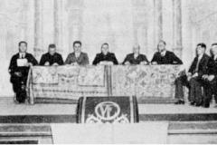 1936,donostia,finala