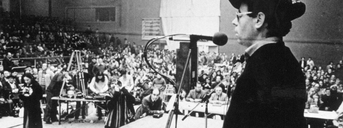 Txapelketen  historia:  1980.  Anjel  Mari  Peñagarikano