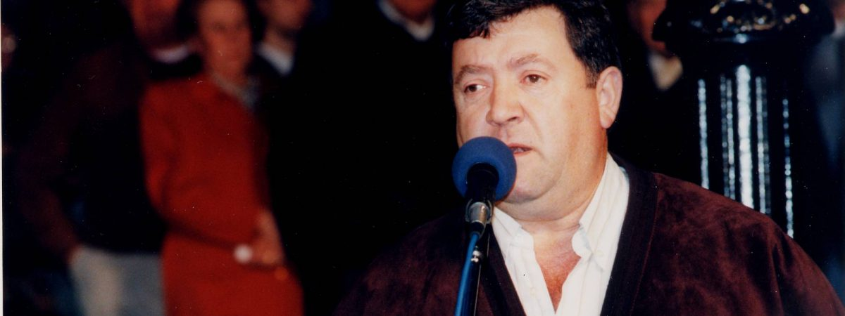 Xabier  Zeberio