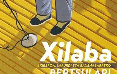 Xilaba 2020 kanporaketak