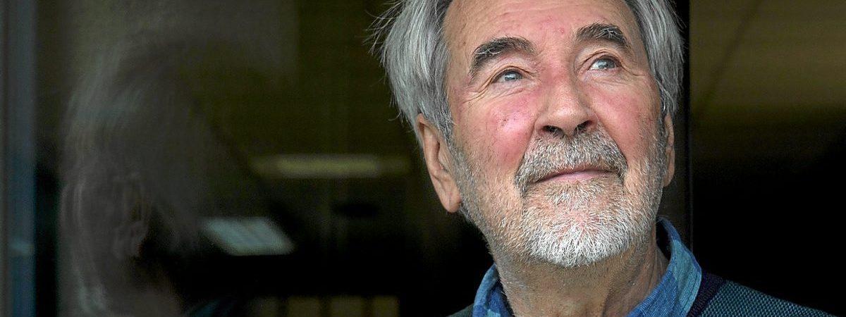 Joxean  Agirre:  «Bertsolariak  izugarri  maitatuak  ziren  eta  jendeak  jakin-mina  zuen»