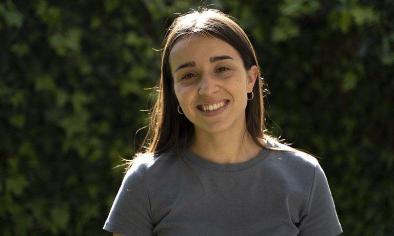 Maddi Soroa